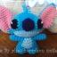 stitch thumbnail 2