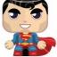 ชุด SUPER HERO หัวเหลี่ยม 6 ตัว thumbnail 5