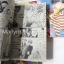 ตื๊อดีนักก็รักมันซะเลย 4 เล่มจบ / abe miyuki thumbnail 4