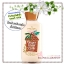 Bath & Body Works / Body Lotion 236 ml. (Gingerbread Latte) *Limited Edition thumbnail 1