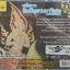 VCD นมัสการชินบัญชรมหาวิเศษ อุบาสกแก้ว กาพย์ยานีฉบับทอง thumbnail 2