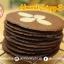 อัลมอนด์ คริสปี้ สแนค (Almond Crispy Snack) ขนมบางกรอบ หน้าอัลมอนด์ thumbnail 4