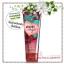 Bath & Body Works / Ultra Shea Body Cream 226 ml. (Velvet Sugar) #AIR thumbnail 1