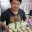 สอนทำขนมปุยฝ้าย และ เค้กกล้วยหอม (นึ่ง) thumbnail 21