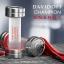 Davidoff Champion Energy (EAU DE TOILETTE) thumbnail 4