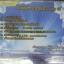 CD โอมมหาเทพเทวา ชุด4 thumbnail 2