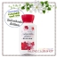 Bath & Body Works / Travel Size Body Lotion 88 ml. (Japanese Cherry Blossom) thumbnail 1