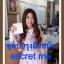 เซตครีมหน้าใส Secret Me Beauty Set*เซตใหญ่ 30กรัม* thumbnail 58