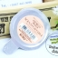 Bath & Body Works - Slatkin & Co / Scentportable Refill 6 ml. (Georgia Peach) thumbnail 1