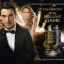 Davidoff The Brilliant Game (EAU DE TOILETTE) thumbnail 3