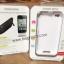 เคสแบตฯ Iphone Power Bank สำหรับIphone 4 และ 4S ความจุมากถึง 3000 mAh thumbnail 1