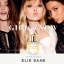 Elie Saab GIRL of NOW (EAU DE PARFUM) thumbnail 3