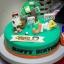 Cake สั่งทำ 9 นิ้ว thumbnail 1