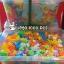 เลโก้1000ชิ้น กล่องใส ระบุ #กล่องใส ด้วยนะคะ thumbnail 1