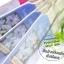 Yankee Candle / Car Jar Bonus 3-pack (Garden Sweet Pea) thumbnail 2