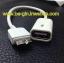 USB OTG เชื่อมต่อ NOTE3 ใช้เชื่อมต่อถ่ายโอนข้อมูล thumbnail 1