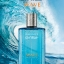 Davidoff Cool Water WAVE (EAU DE TOILETTE) thumbnail 4