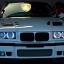 ไฟวงแหวน CCFL BMW E36 thumbnail 2