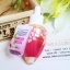Bath & Body Works / Wallflowers Fragrance Refill 24 ml. (Hawaiian Hibiscus) thumbnail 1