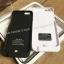 เคสแบตสำรอง Power Case ไอโฟน i6 จอ 4.7 ความจุสูงถึง 7000mAh (แบบหุ้มตัวเครื่อง+บาง) thumbnail 5
