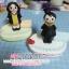 Congratulation mini 1pc thumbnail 1