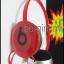 ใหม่!! Monster Beats Studio (Headphone) แดง,เหลือง,น้ำเงิน thumbnail 1