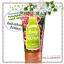 Bath & Body Works / Creamy Body Wash 236 ml. (Champagne Apple & Honey) *Limited Edition thumbnail 1