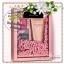 Victoria's Secret / Gift Set Fragrance Lotion 100 ml.+ Fragrance Mist 75 ml. (Tease) thumbnail 1