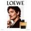 Loewe Solo Loewe (EAU DE TOILETTE) thumbnail 3