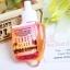 Bath & Body Works / Wallflowers Fragrance Refill 24 ml. (Sunset Beach) thumbnail 1
