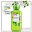 Bath & Body Works / Shower Gel 295 ml. (Gardenia & Fresh Rain) *Limited Edition thumbnail 1