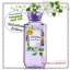 Bath & Body Works / Shower Gel 295 ml. (Lavender & Spring Apricot) *Limited Edition thumbnail 1