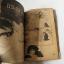 เพลิงข้ามมิติ / Rumiko Takahashi thumbnail 7
