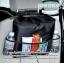 Storage box กล่องเก็บของเบาะหลังคนขับ - กระเป๋าซิบเก็บความร้อนเย็นได้ thumbnail 1