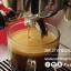 สอนทำกาแฟสด เอสเพรสโซ่ คาปูชิโน่ ลาเต้ มอคค่า อเมริกาโน ชาชัก ชามะนาว ชาดำเย็น ชาซีลอน ชาเขียว กาแฟโบราณ โอเลี้ยง โอเลี้ยงยกล้อ ชงด้วยเครื่องชงเอสเพรสโซ่ แก้วต่อแก้ว ชาสด thumbnail 1