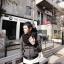 ผ้าพันคอไหมพรม เกาหลี สีดำ มิกกับชุดไหนก็สวย ใส่ได้ทั้งผู้ชายและผู้หญิง พร้อมส่ง thumbnail 2