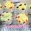 สอนทำขนมปุยฝ้าย และ เค้กกล้วยหอม (นึ่ง) thumbnail 19