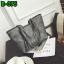 (new)สินค้าขายดี⭐⭐⭐ พร้อมส่ง แฟชั่นกระเป๋าถือ +สพายข้าง สวยพรีเมี่ยม งานนำเข้าพรีเมี่ยม ขนาดกำลังดี งานน่ารักมากจ้า ข้างในมีช่องเล็กใส่ของจุกจิก สายสะพายยาว thumbnail 1