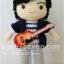 ตุ๊กตาคาแรคเตอร์ 12 นิ้ว thumbnail 1