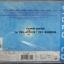 VCD เบิร์ด ธงไชย ร้อยเพลงรักไม่รู้จบ ชุด10 บ้านหลังน้อย thumbnail 2
