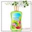 Bath & Body Works / Shower Gel 295 ml. (Beautiful Day) thumbnail 1