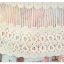 **สินค้าหมด Set_bs1540 ชุด 2 ชิ้น(เสื้อ+กระโปรง)แยกชิ้น เสื้อลูกไม้ผ้าแก้วนิ่มลายสวยเนื้อดีสีพื้นขาว+กระโปรงลายดอกไม้โทนสีชมพูซิปหลังมีซับใน งานดีเหมือนราคาหลักพัน แบบน่ารักแมทช์กันได้อย่างลงตัว แยกใส่กับตัวอื่นก็สวยจ้า thumbnail 17