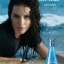 Davidoff Cool Water Women (EAU DE TOILETTE) thumbnail 3