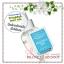 Bath & Body Works / Wallflowers Fragrance Refill 24 ml. (Beautiful Day) thumbnail 1