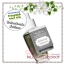 Bath & Body Works / Wallflowers Fragrance Refill 24 ml. (Mahogany Teakwood) thumbnail 1