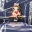 Doll A67 thumbnail 1