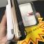 เคสแบตสำรอง Power Case ไอโฟน i7 plus จอ 5.5 ความจุสูงสุด 8000mAh thumbnail 4