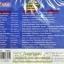 CD 16เพลงฮิตติดไมค์ thumbnail 2