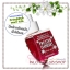 Bath & Body Works / Wallflowers Fragrance Refill 24 ml. (Frosted Cranberry) thumbnail 1