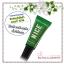 Bath & Body Works - Liplicious / Lip Gloss 10 ml. (Vanilla Bean Noel) thumbnail 1